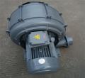 HTB100-102(0.75KW)多段式鼓风机