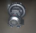 2.2KW漩涡式气泵/2.2KW旋涡气泵厂家批发