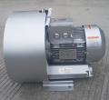 4KW曝气旋涡气泵 污水处理高压曝气风机