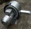 7.5KW 2QB漩涡高压气泵
