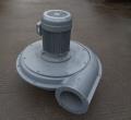 吸尘设备专用TB中压透浦式鼓风机