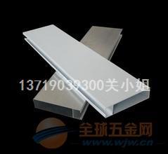 广东铝方通、木纹铝方通生产厂家