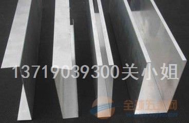 广东U型铝方通吊顶厂商,专业订造、规格齐全