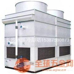 嘉禾电炉配套闭式冷却塔、开式冷却塔,哪里有卖