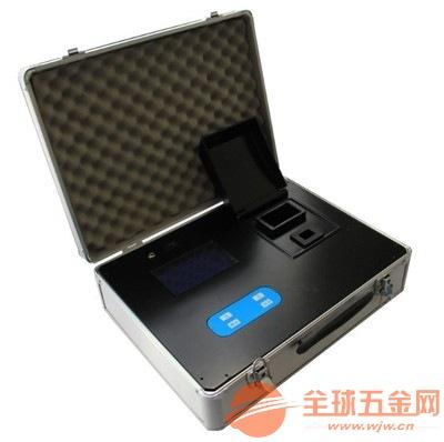 SDY-2A 便携式色度仪