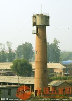 济宁砼烟囱新建施工单位欢迎您访问