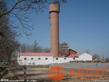 大连砼烟囱新建施工单位欢迎您访问