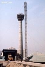 福建 砼烟囱新建施工单位欢迎您访问
