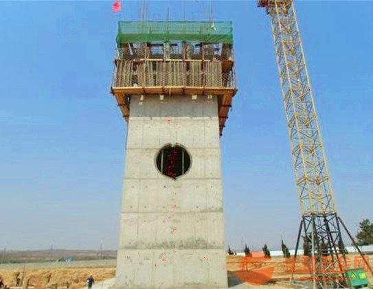 南通砼烟囱新建施工单位欢迎您访问