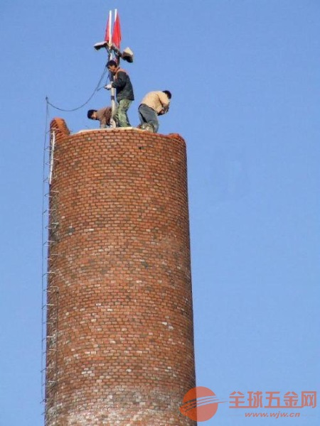 英德有个冷却塔拆除需要多少钱森悦高空随时为你报价