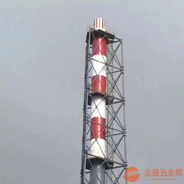 镇平县烟筒安装避雷针一级代理