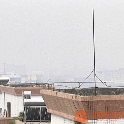 义县水泥烟囱刷色环团队素质高