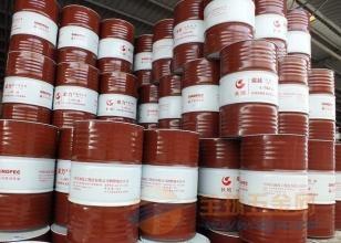 深圳油压油批发 注塑机专用液压油