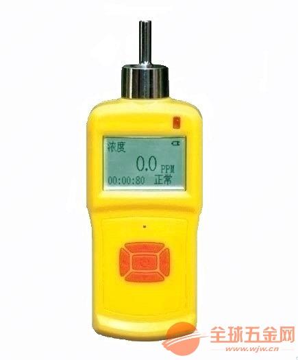 泵吸式单一气体检测仪价格,泵吸式气体检测仪报价