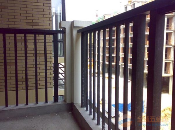 江门不锈钢护栏、不锈钢栏杆价格