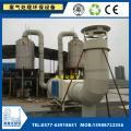 温州喷漆废气处理设备.源头厂家