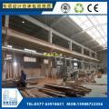 温州家具厂艺品厂木工中央脉冲除尘器