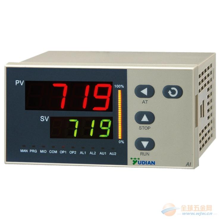 超声波清洗机温控器