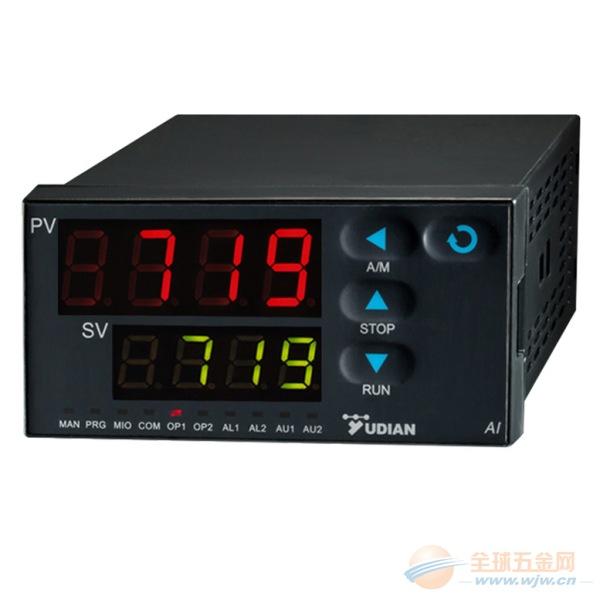 AI-719温度控制器