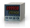 智能温控仪批发AIJ 0.05级高精度温控表 厂家直销