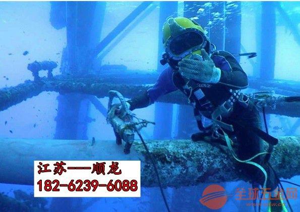 >宜春市水下清理海生物价格实惠 更多 宜春市水下清理海生物  江苏顺