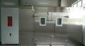 江苏步入式高低温老化试验箱
