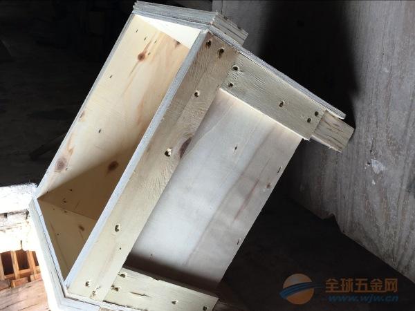 闵行区虹桥镇订做胶合板木箱