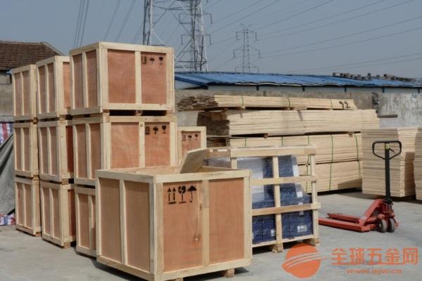 昆山开发区专业定制出口木箱,打木箱价格
