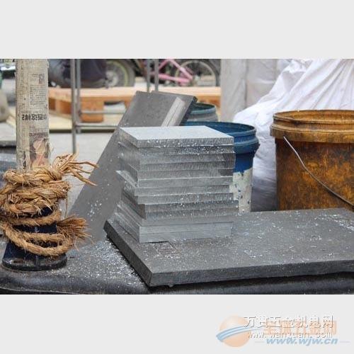 成都铝合金材料生产商 成都铝板铝排专业厂商