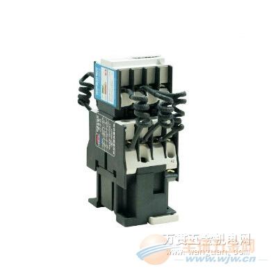 CJ20交流接触器 价格实惠