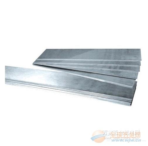 成都广元7075铝排管型号参数 铝排铝板企业推荐厂家