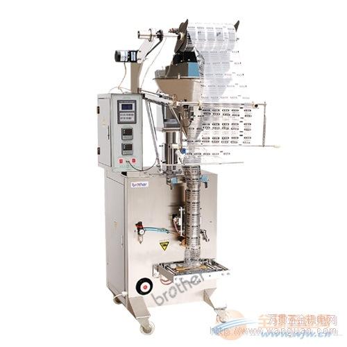 DXDK系列颗粒包装机 粉剂型 DXDP40/80/180