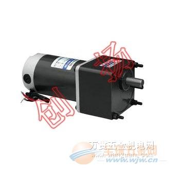 成都ZYT系列永磁直流调速电机销售厂商批发_价格低廉