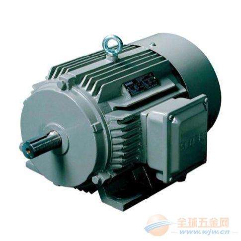 哈尔滨电机 Y2X系列高效三相异步电动机