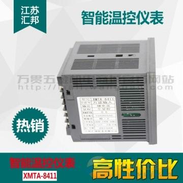 汇邦智能温控仪表HB/CHB-XMTA系列 西南销售