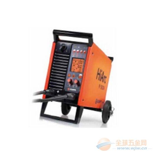 成都肯倍焊机 HiArc M 350A, M 500A