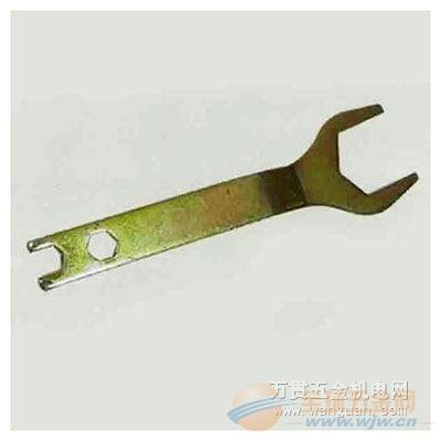 紧定扳手 合金工具钢材质 特价销售