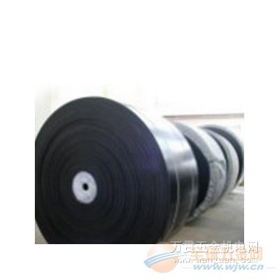 成都橡胶输送带厂家批发碳山专用耐寒输送带质量可靠