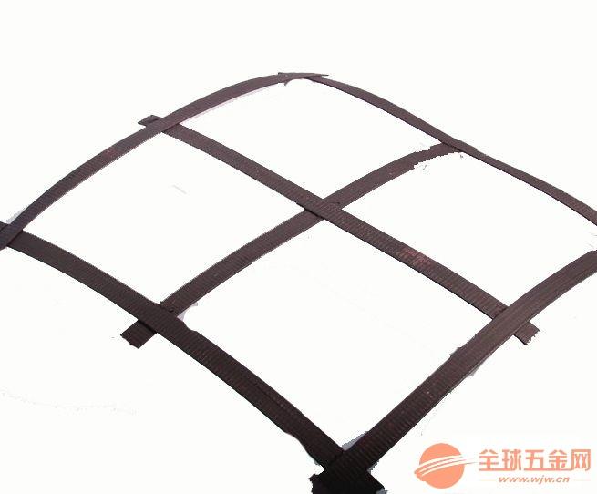 钢塑土工格栅 成都厂家销售13980902080