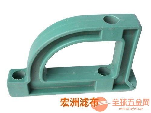 宏洲牌板框手柄 厂家直销 15983252067