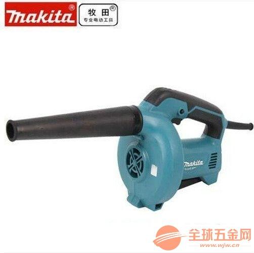 成都 博世充电式电锤 13981774840