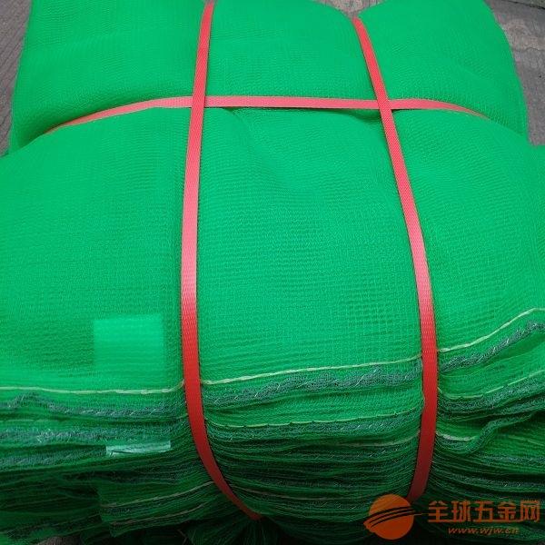 建筑工地警示黄绿网 安全网 厂家直销 13808035916