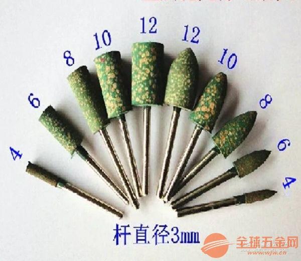 乐山孔雀鱼牌超薄树脂切割片优质厂家159280999
