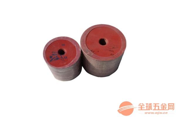 眉山孔雀鱼牌圆砂纸使用范围15928099950