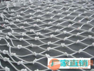 内江防晒网使用范围13693432523