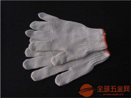 攀枝花2针遮阳网生产厂家13693432523