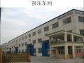 铝挤压大截面型材厂家