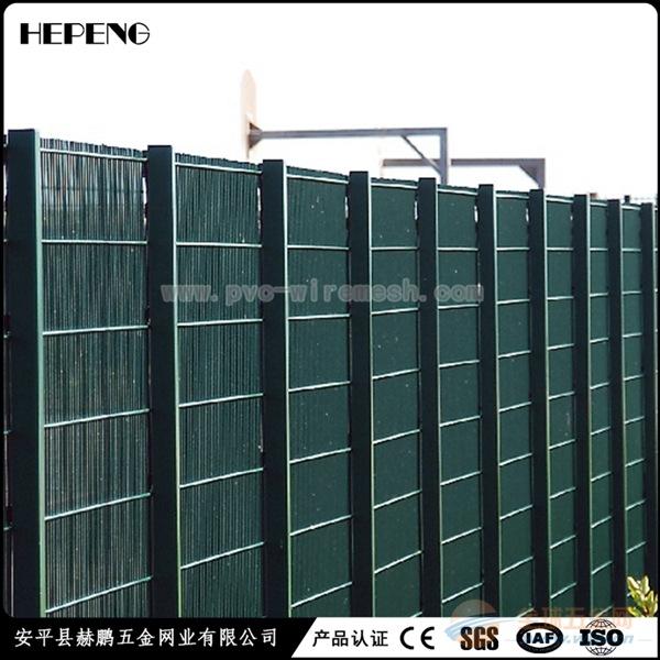 防爬围栏网