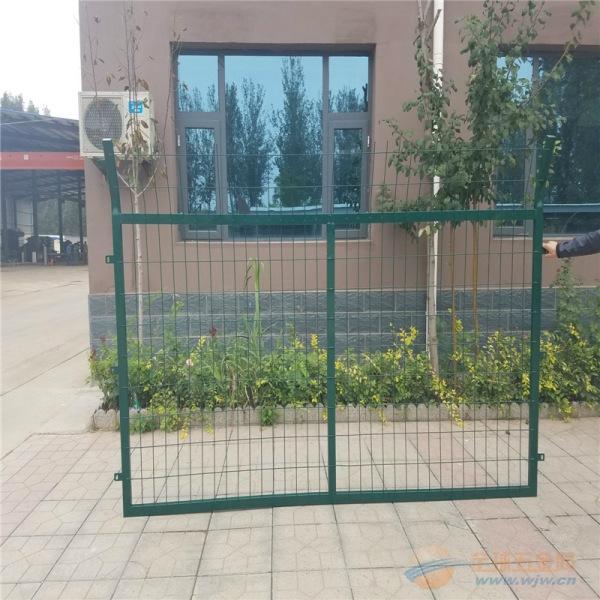 赫鹏现货供应 铁路护栏网(8001)