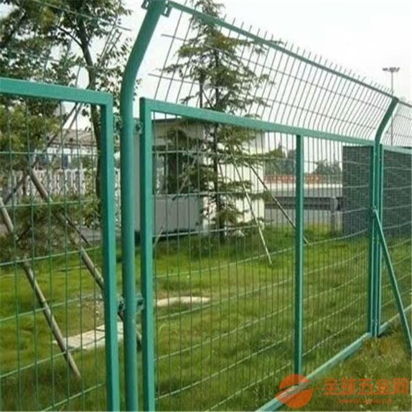 框架护栏网 现货供应